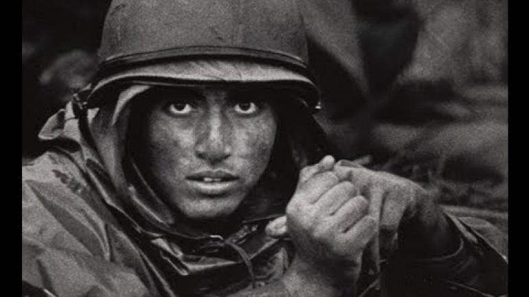 Vietnam War: Battle of Con Thien