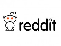 Reddit: How It All Began