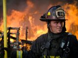 9/11 The Firemens Story