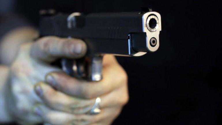 Gunsmoke: USA