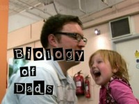 BIOLOGY OF DADS