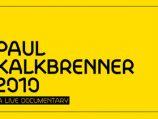 Paul Kalkbrenner: A Live Documentary