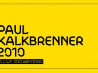 Paul Kalkbrenner: A Live Documentary