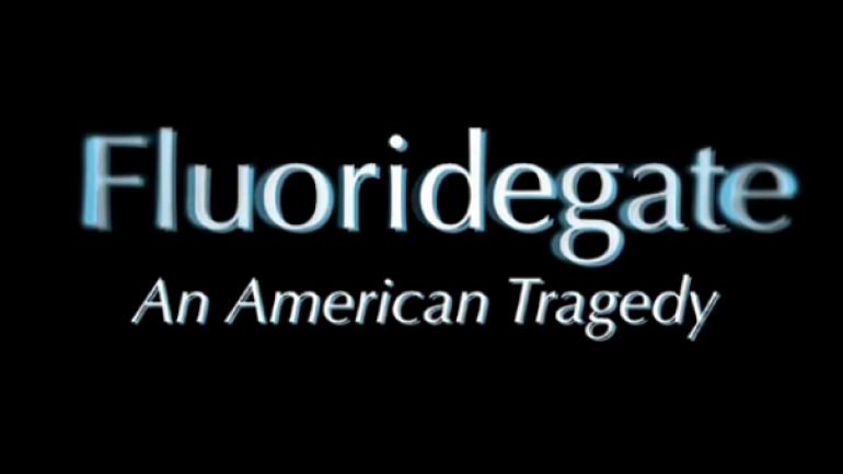 FluorideGate: An American Tragedy