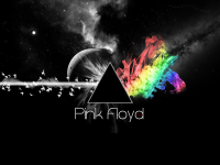 Pink Floyd: The Making of Dark Side of the Moon
