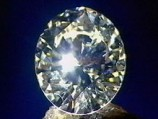 Diamond Labs