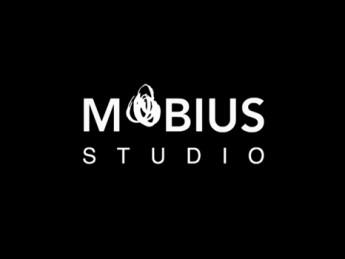 Mobius Shorts