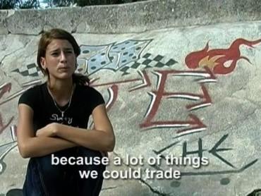 The Cuban Skateboard Crisis