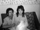 Fred & Rosemary West: The House of Horrors