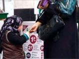 Britain's Child Beggars