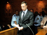 Oscar Pistorius: What Really Happened?