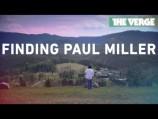Finding Paul Miller