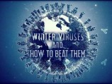 Winter Viruses and How to Beat Them