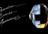 Daft Punk: Random Access Memories (Behind The Scenes)