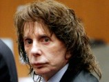 True Crime: Phil Spector