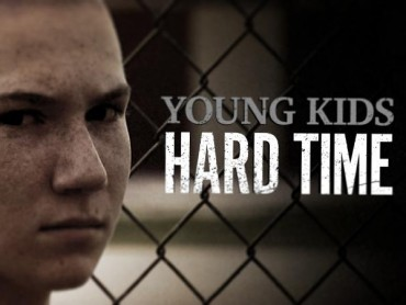 Young Kids, Hard Time