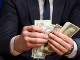 The Money Lobby