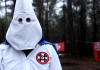 The KKK vs. the Crips vs. Memphis City Council