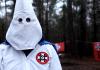 The KKK vs. the Crips vs. Memphis City Council