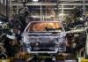 Megafactories: Toyota Australia