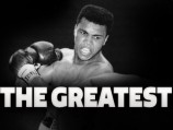 Muhammad Ali: The Greatest