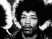 Jimi Hendrix: His Final 24 Hours