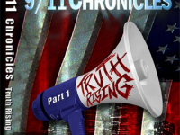 9/11 Chronicles: Truth Rising