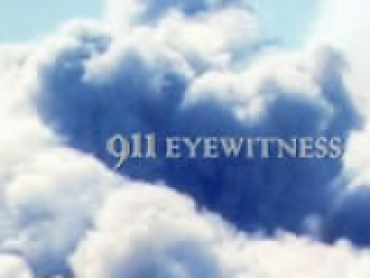 9/11 Eyewitness