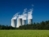 Thorium: Earth's Green Energy
