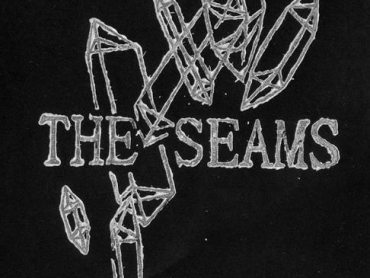 The Seams