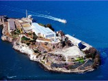 Alcatraz: Prisoners Breakout