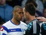 Is Football Racist?