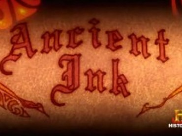 Ancient Ink: Blood and Tattoos