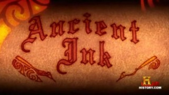 ancient ink blood and tattoos documentary heaven