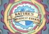 Nature's Weirdest Events