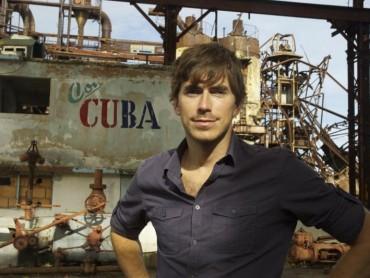 This World: Cuba