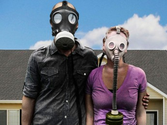Preppers UK