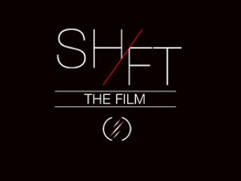 Shift: Beyond the Numbers of the Climate Crisis
