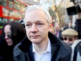 WikiLeaks: The Secret Life of a Superpower