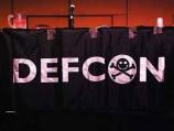 DEFCON: The Documentary