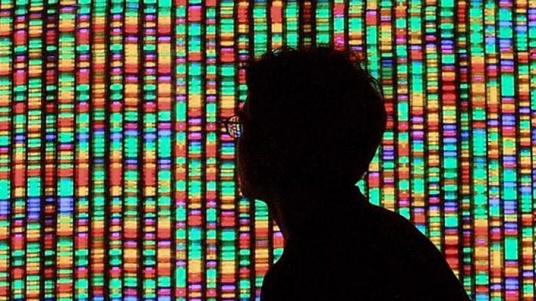 BioBricks: Building Blocks of Life