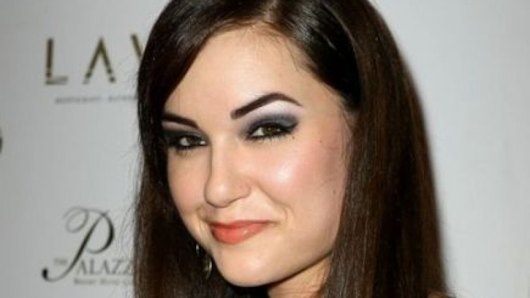 sasha-grey-otlichnoe-porno