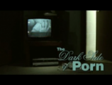 The Dark Side of Porn: Does Snuff Exist