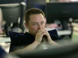 Elon Musk Profiled