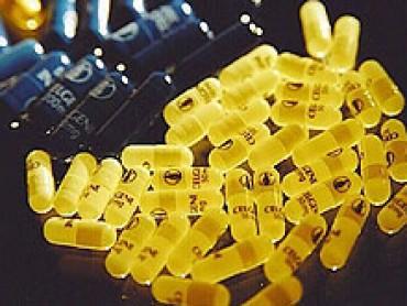 Thalidomide: A Wonder Drug
