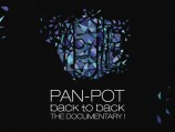 Pan-Pot: Back to Back