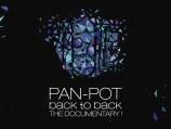 Pan-Pot: Back to Back