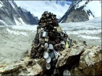Mountain Men: The Ghosts of K2