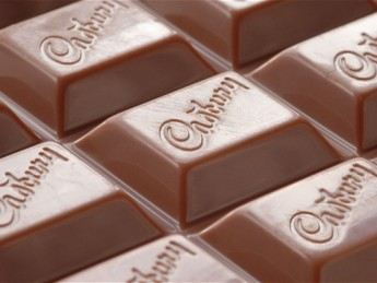How Stuff Works: Secrets of Chocolate