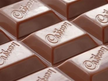 How Stuff Works: Secrets of Chocolate